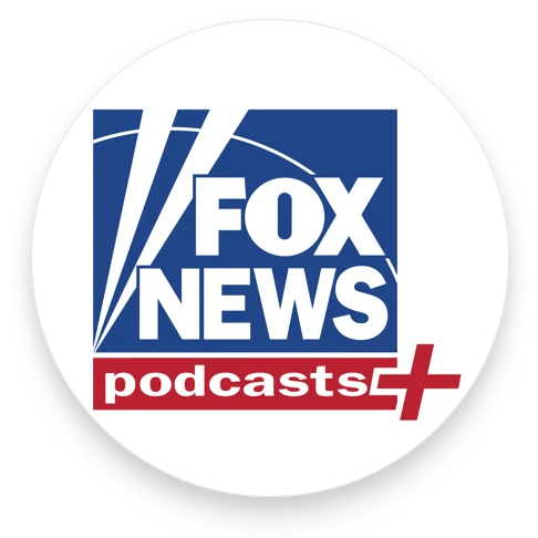 FOX News Media launches FOX News Podcasts+ exclusively on Apple Podcasts