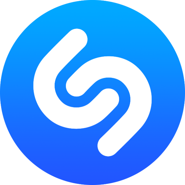 Apple's Shazam has been used more than 1 billion times from Control Center