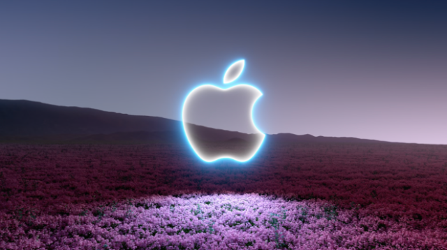 MacDailyNews presents live coverage of Apple's 'California Streaming' special event