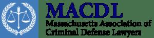 MACDL Logo