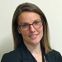 Alyssa Hackett