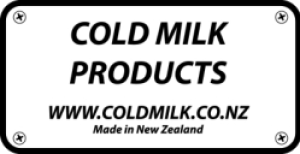crozier_cold_milk_products_nz_made