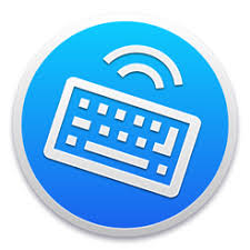 1Keyboard 2.6 for MacOS X Free Crack Latest Version Download