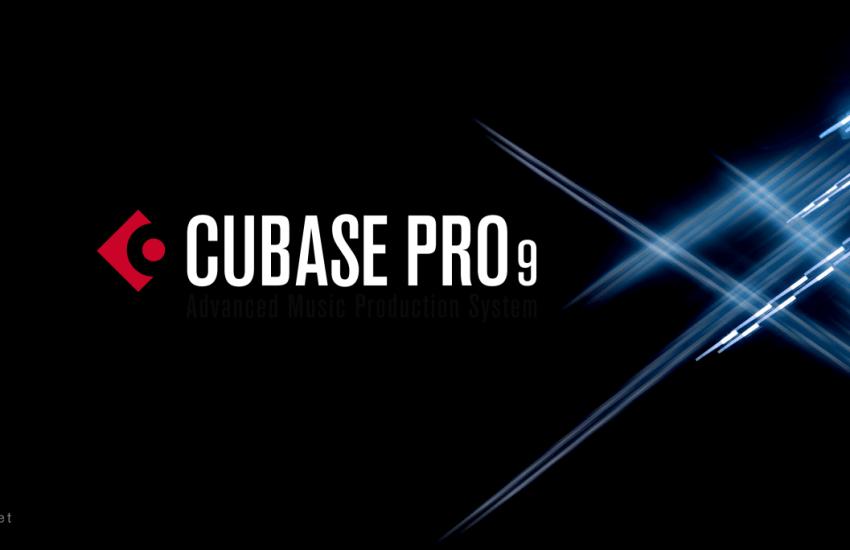 Cubase Pro 2020 Crack