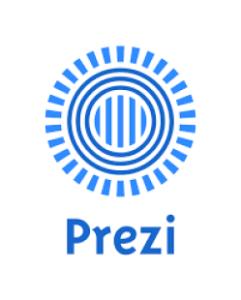 Prezi Pro 6.27 Crack With Serial Key 2021 Free Download [Latest]