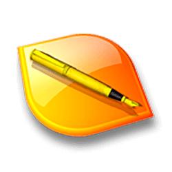 SweetScape 010 Editor 11.0 Crack + Full License Keygen Here