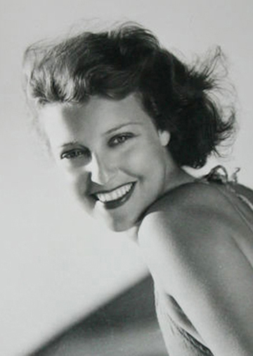 Image result for jeanette macdonald