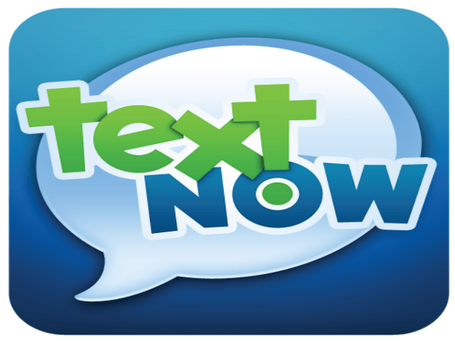 Unlimited Talk Text And Data Cell Phone Plans