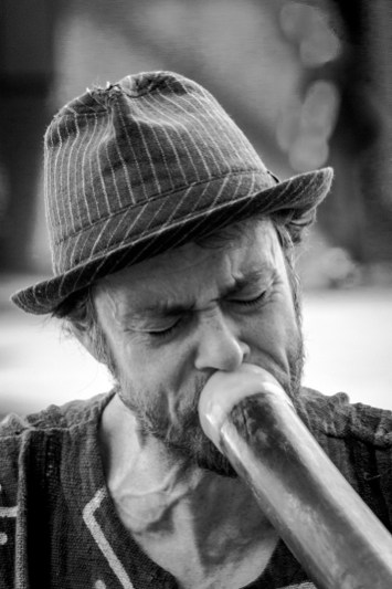 24. 2018_te awamutu_a019_open_didgeridoo man