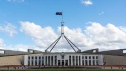 iconic australia_parliamenthse1