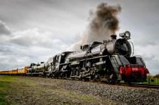 open0001, steamtrain 1275