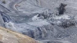 openmrps_explosion in the super pit - kalgoorlie
