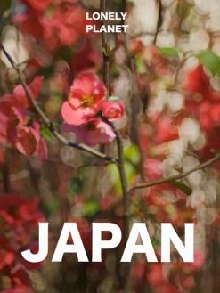 winner- japan