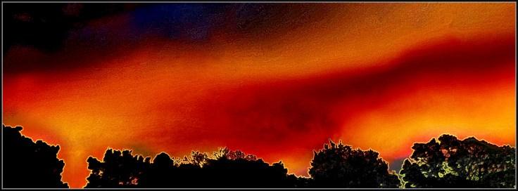 2019_06_A033_OPEN_Summer Fies Sunset_P2260193abc