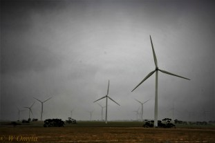 1. Windmills-62-62-1