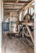 2020_04_089_Machinery_The Old Barmah Punt_EDPI