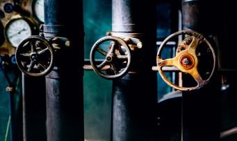 2020_06_A087_Set Subject Machinery_Pumping Station Wheels_EDPI