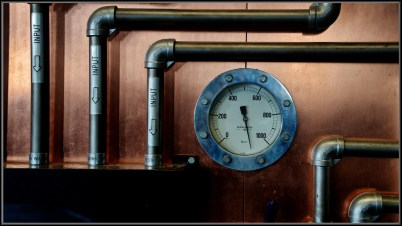 2020_April_A033_set-subjectMACHINERY 1_Pipes n Meter_DSC02371a