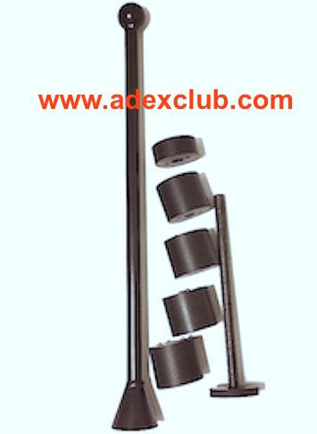 AdexArc A