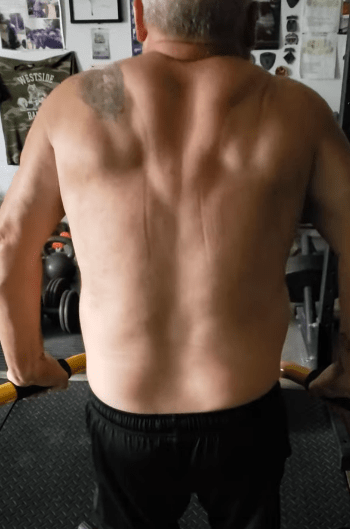 -dips-upper back
