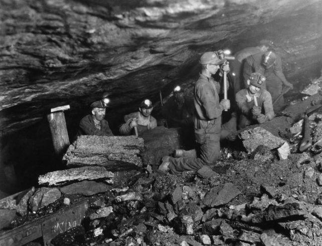 960x0coal miners 1