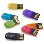 Verbatim Micro USB