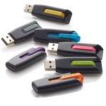 Verbatim V3 USB