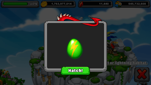 Dragonvale How To Breed A Thistle Dragon Welcome to the dragonvale wiki sandbox! dragonvale how to breed a thistle dragon