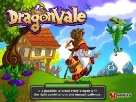 Dragonvale How To Breed A Ghostly Cold Dragon Dragon