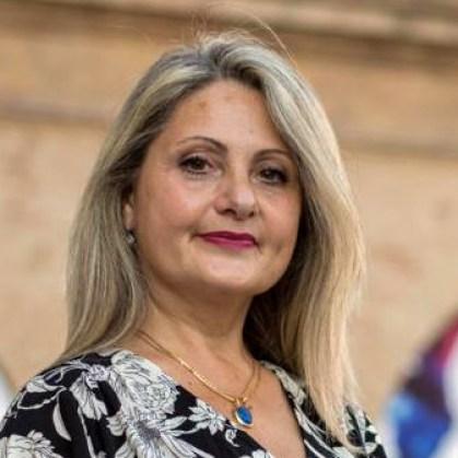 Renata Lelli