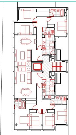 basauri-8-viviendas-01