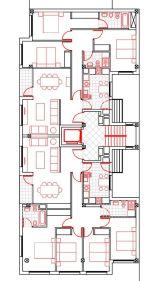 basauri-8-viviendas-02