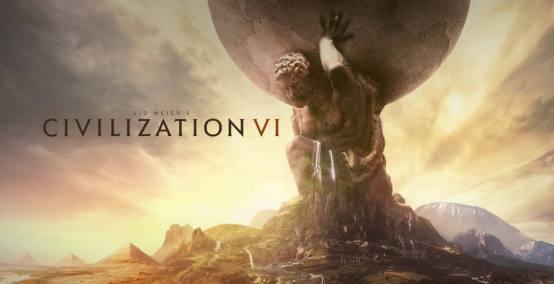 Civilization VI Free Download