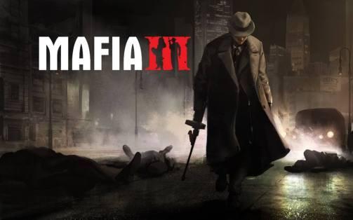 Mafia IIIFree Download