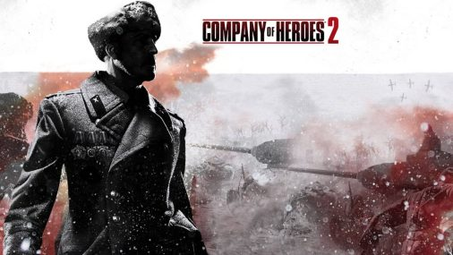 Company of Heroes 2Free Download