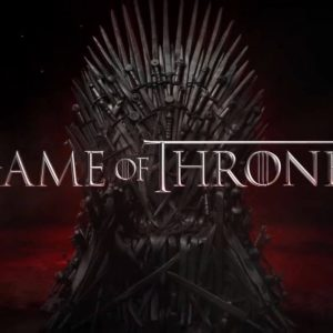 Game of ThronesFree Download