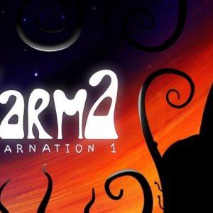 Karma. Incarnation 1 game free download