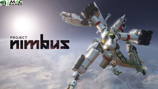 Project Nimbus game free download