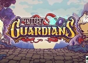 Tiny Guardians download