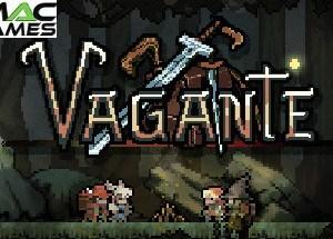 Vagante free download