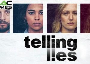 Telling Lies download