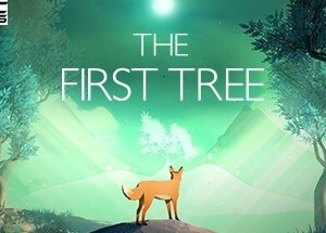 The First Tree free mac
