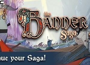 The Banner Saga 2 free