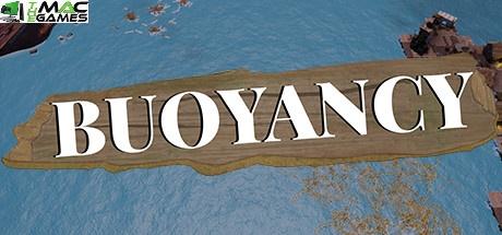Buoyancy download
