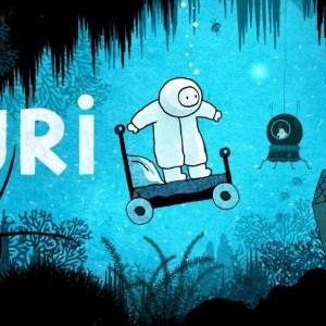 yuri download