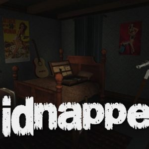 Kidnapped game free download