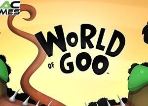 World of Goo free game