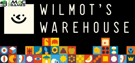 Wilmot's Warehouse download