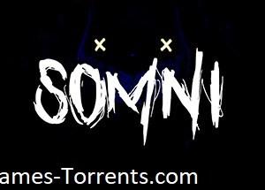 Somni MAC Game [Torrent]
