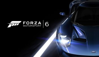 need for speed rivals mac os x download torrent